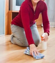 Floor Sanding & Finishing services by  professionalists in Floor Sanding Maidenhead